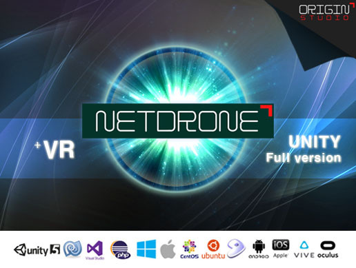 netdrone_unity_cover.jpg
